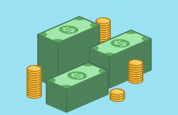 profitability virtual traders